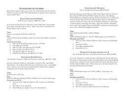 catholic wedding ceremony program catholic wedding ceremony program template diy wedding 28100