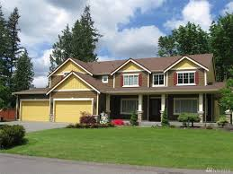 mother in law homes homes for sale with a mother in law space in marysville wa