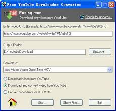 xvideo downloader app for android free downloader converter free and software