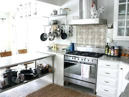 used kitchen island used white kitchen cabinets most used stainless steel kitchen
