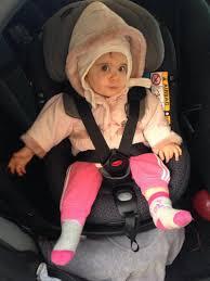siege auto i size bebe confort photos siège auto axissfix i size bebe confort par johanna06370