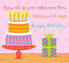 best 25 123greetings birthday cards ideas on pinterest happy
