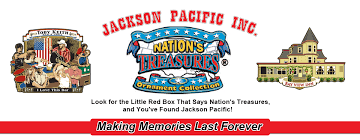 nation s treasures custom brass ornament souvenir and fundraiser