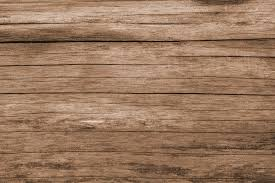 wood wall texture free images structure grain texture plank floor old