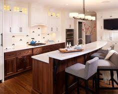 beautiful kitchens with natural colors kitchen color schemes