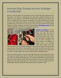 Rugs In Dallas Tx 58 Best Persian Iranian Rugs Images On Pinterest Iranian Rugs