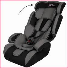 siege bebe voiture chaise bebe voiture unique siege auto bebe confort en solde auto