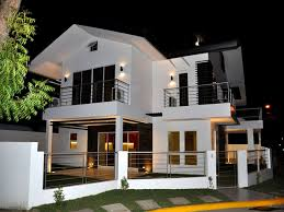 two story home designs minimalist two story home designs jpg ت minimalist