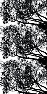 Upholstery York Tuuli Fabric Black White Marimekko Upper East Side New York