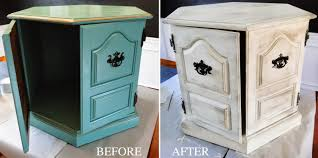 the knoxville holts dog bed end table
