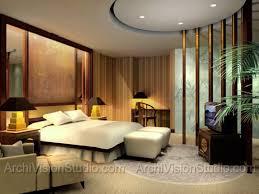 Unique Master Bedroom Designs Amazing Master Bedroom Interior Design Pertaining To House Decor