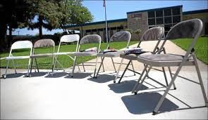 Academy Sports Chairs Furniture Marvelous Academy Folding Chairs Academy Sports