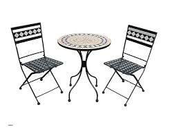 small round outdoor side table small outdoor coffee table outdoor coffee table outdoor coffee table