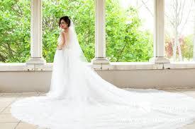 Custom Wedding Dress Custom Wedding Dresses By Avail U0026 Company
