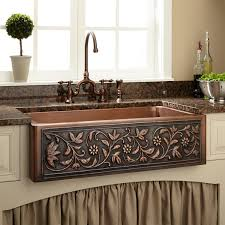 home decor hardware home decor hardware kitchen faucets mid century modern faucet wood