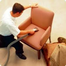 upholstery cleaning company steam upholstery cleaning in houston