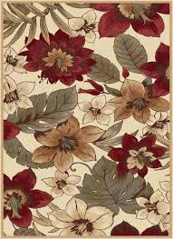 39 best area rugs images on pinterest area rugs home depot and