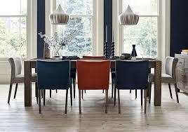 large extending dining table havana large extending dining table furniture village