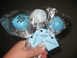 Cake Pops For Baby Shower Boy Jenn Cakes A Lot Jenn U0027s Baked Creations U2013 Cakes Cupcakes Cake