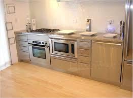 Kitchen Metal Cabinets 28 Metal Kitchen Furniture 5pcs Stunning Metal Dining Table