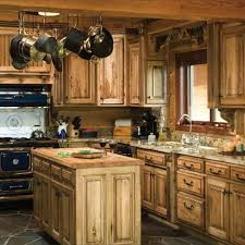 Rustic Kitchen Cabinet Pulls by Country Kitchen Cabinets Images Tehranway Decoration