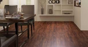 Sound Logic Laminate Flooring Sunset The Strongest Waterproof Flooring U2026 Fit For When Life Happens