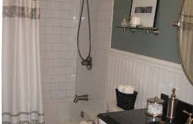 bathroom renovation ideas for tight budget luxurious budget friendly bathroom makeovers from rate my space