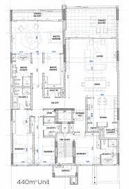 2 bedroom 1 bath house plans 2 bedroom 1 bathroom house plans nrtradiant com