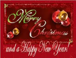 animated christmas images for email u2013 happy holidays