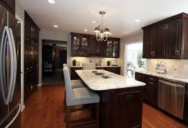 inspiration 50 dark hardwood kitchen 2017 design decoration of how much does a kitchen island cost 2017 with design to remodel
