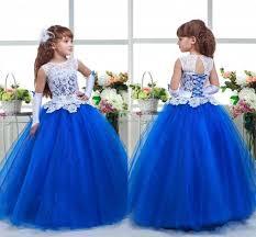 42 best cincoañera images on pinterest girls dresses flower