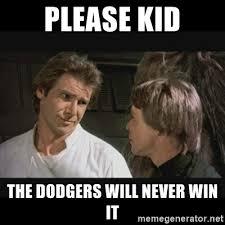 Win Kid Meme - win kid meme win win baby meme memes