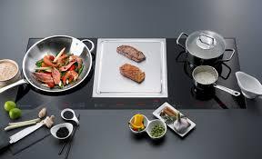 cuisinez v electroménagers by concept inside v zug miele gaggenau tours