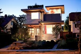 leed house plans leed platinum home