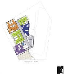 chadstone shopping centre floor plan 903 dandenong road malvern east vic 3145