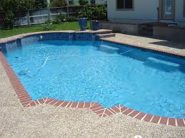 select pools u0026 backyard escapes gallery