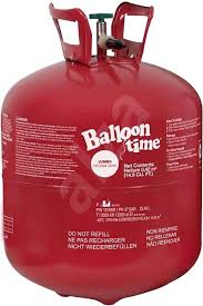 helium tank balloon time helium tank 50 rc models accessories alzashop