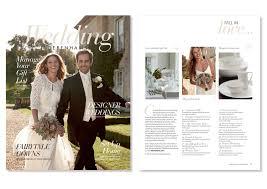 wedding gift debenhams debenhams wedding brochure fleur harding