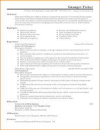 professional format resume how to format a resume on word resume format and resume maker how to format a resume on word download how to format resume how to format a