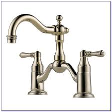 delta brizo bathroom faucets bathroom home decorating ideas