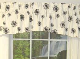 black and red kitchen curtains kitchen red kitchen valance gripping red kitchen swags and