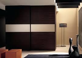 cupboard designs for bedrooms indian homes wardrobe door designs for bedroom hsfurmanek co