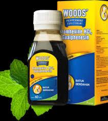 Obat Woods jual woods 60ml obat batuk berdahak di lapak vitaminmurahdotcom
