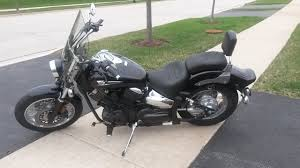 tags page 6 new used cruiser motorcycle for sale fshy net