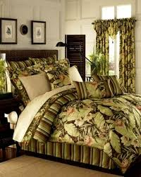 Tropical Themed Room - tropical style bedroom furniture descargas mundiales com