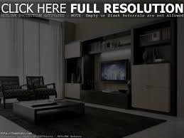 living tv modern cabinets designs kikujilonetwall units modern