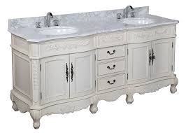 kitchen bath collection kbcd21carr versailles bathroom vanity with