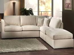 canap tissu beige fabuleux canapé d angle convertible tissu beige figure