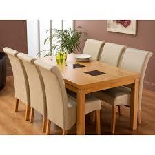 cream dining room chairs descargas mundiales com dining table and fabric chairs 66 with dining table and fabric chairs fabric dining room