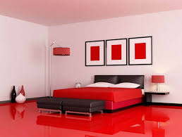 red and white bedrooms red and white bedroom decorating ideas best 25 red bedrooms ideas